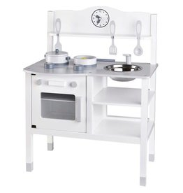 Kid's Concept Keukentje Hout