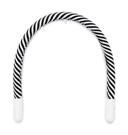Sleepyhead Sleepyhead Toy-Arch Speelboog Black/White Stripe