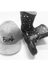 Van Pauline Own Design Cap Bink Grey
