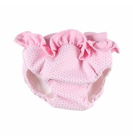 Archimede Cocon Girl Bloomer Dp