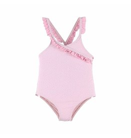Archimede Cocon Girl Maillot