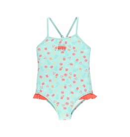 Archimede Marquise Girl Maillot