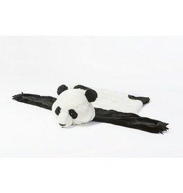 Wild & Soft Vermomming Panda Thomas