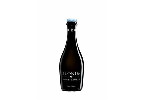 Blonde of Saint Tropez 330 ml Bouteille