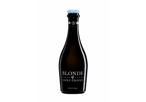 Blonde of Saint Tropez 750 ml Imperial