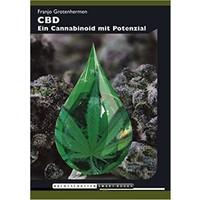 Cannabis und Gesundheit / Medizin