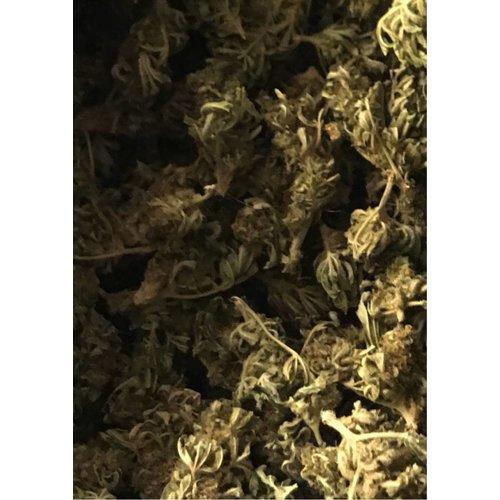 ARMANCA , 0.30% THC
