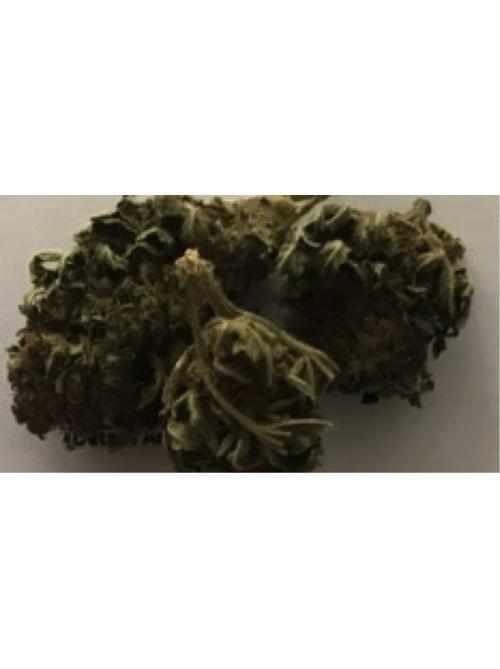 SOUR WIDOW S , 0.29% THC
