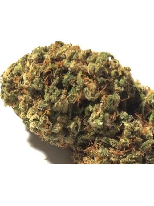 OG THERAPIE 0.2% THC  6% CBD(INDOOR)
