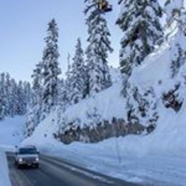 "SNOWBOARD / SKI WACHS ""UNCLE STANKYS"" DIREKT AUS LAS VEGAS IMPORTIERT - Copy - Copy - Copy"