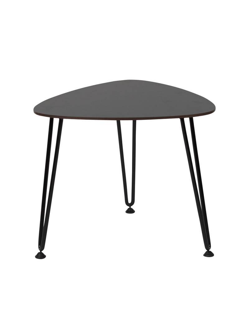 VINCENT SHEPPARD ROZY TABLE