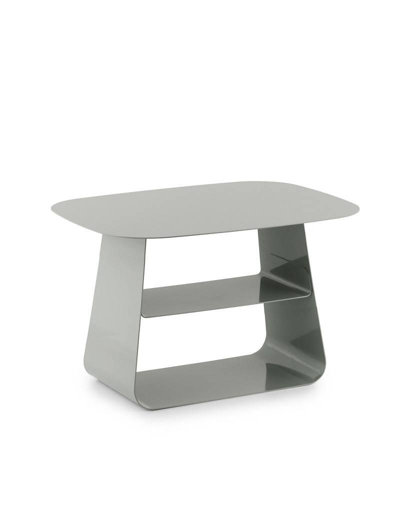 NORMANN COPENHAGEN STAY TABLE