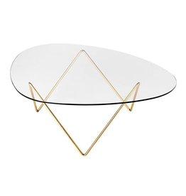 GUBI PEDRERA LOUNGE TABLE