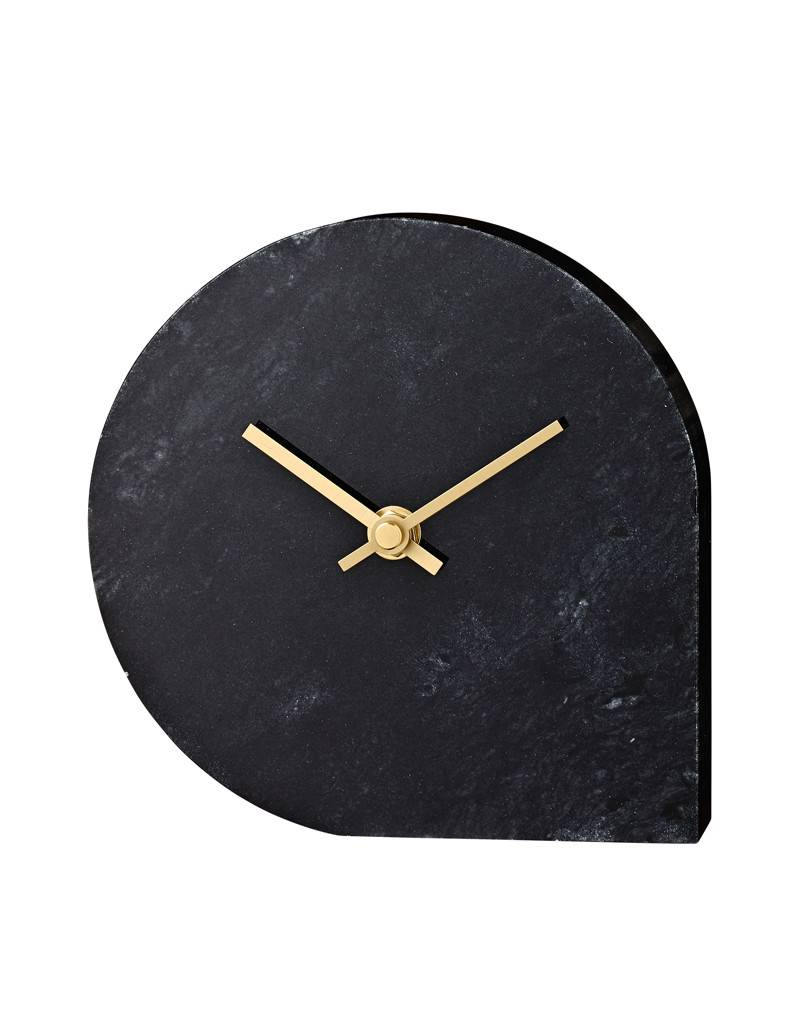 AYTM STILLA CLOCK
