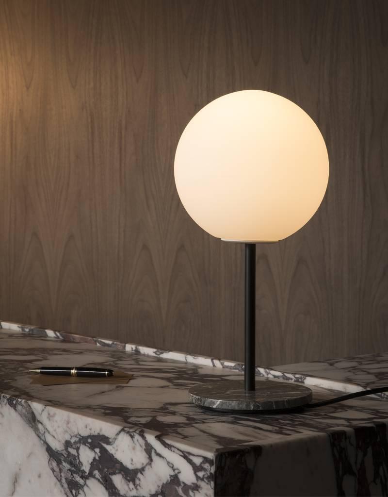 MENU TR BULB TABLE LAMP