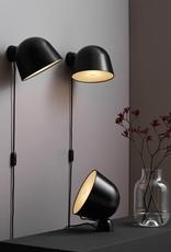 WOUD KUPPI WALL LAMP
