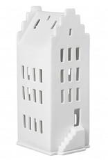 Rader Light house - Gable house H.20cm