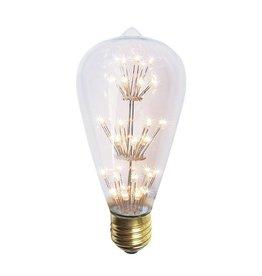Tse & Tse associees Ampoule Pois