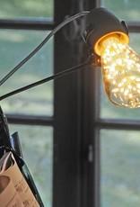 Tse & Tse associées Ampoule Pois - Un feu d'artifices en LED -