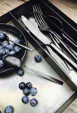 Serax Fourchette Table PURE 21X2,7cm