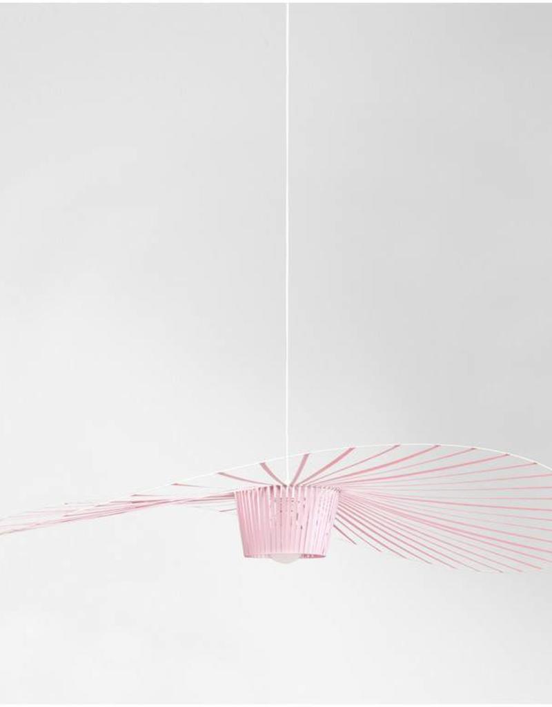 Petite Friture VERTIGO suspension - Petite Friture
