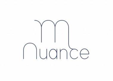 M Nuance