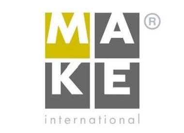 Make International