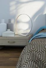 Le Deun Luminaires Micro Blanc - Le Deun Luminaires