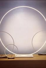 Le Deun Luminaires Classic Blanc - Le Deun Luminaires