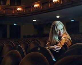 Theater & Cabaret
