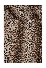 SisterS point GIRAF leopard