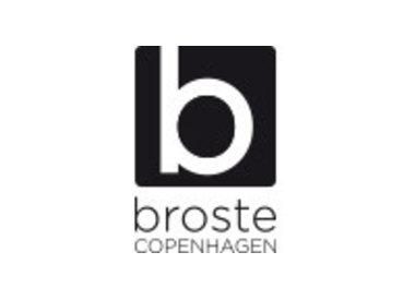 BROSTE DK