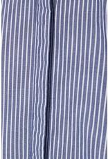 ICHI BRANCA DR stripe