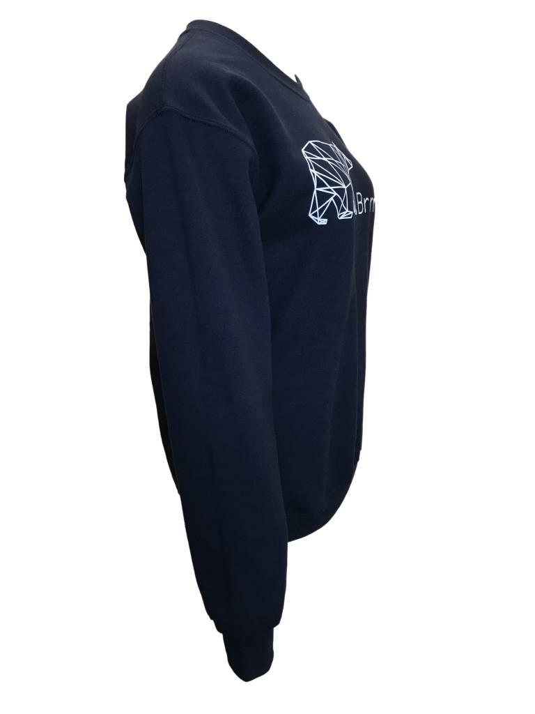 PAPERBIRD Brrrrrr navy