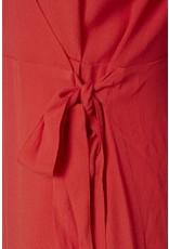 ICHI CARAT DR red