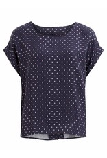 OBJECT PERRY TOP navy
