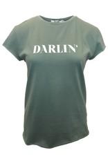 NA-KD DARLIN mint