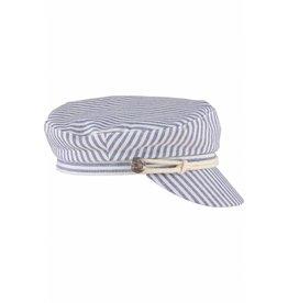 DAAN SAILOR stripes