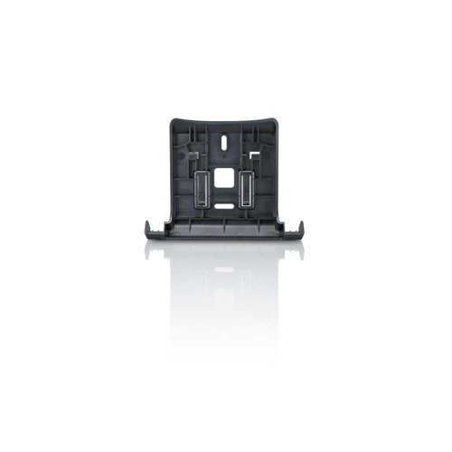 Gigaset PRO Gigaset PRO Maxwell Wall Mount for Maxwell basic and Maxwell 3