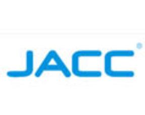 Jacc Office