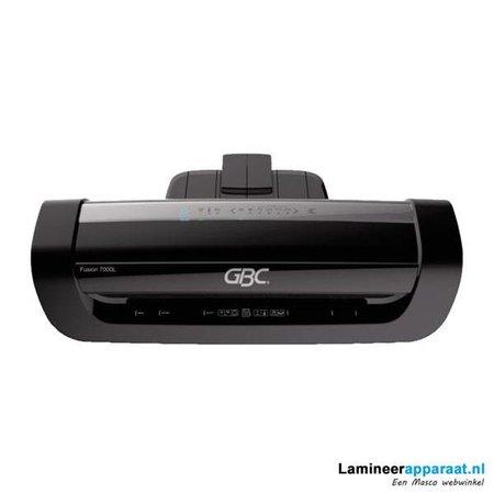 GBC Lamineerapparaat GBC Fusion Plus 7000L A3