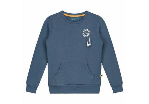 Sweater Jordi