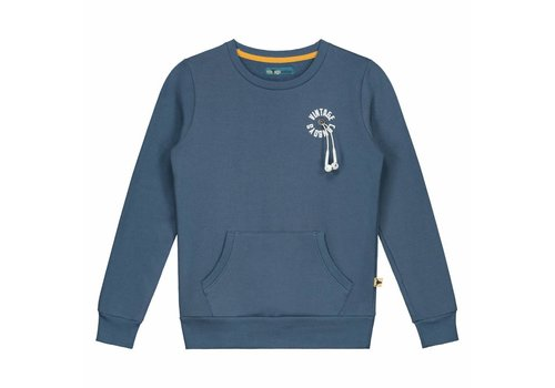 Sweater Jordy