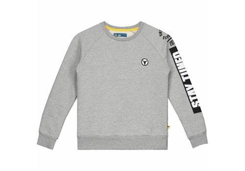 Sweater Gorky