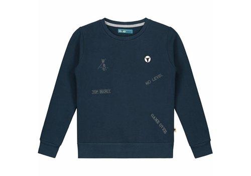 Sweater Jeffrey