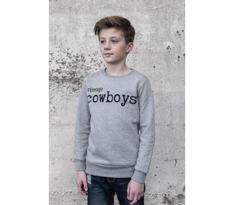 Model Bryan - Copy - Copy