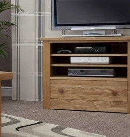 Torino Oak TV Unit