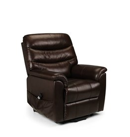 Pullman Rise & Recline Chair