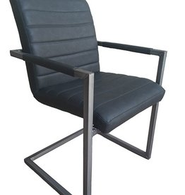 Modern Marlow Dining Chairs