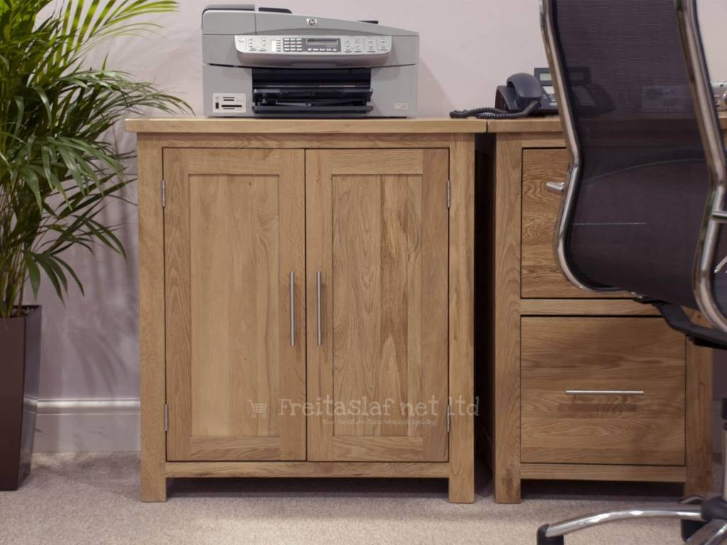 Attirant Cabinets Decorating Ideas